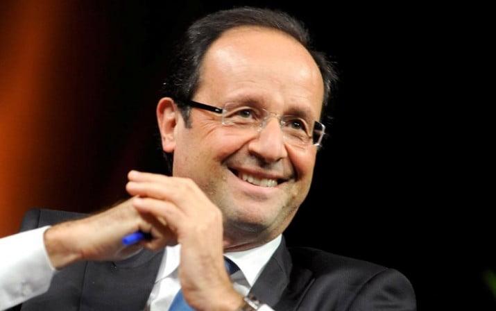 Francia aprobó impuesto del 75% para los ricos