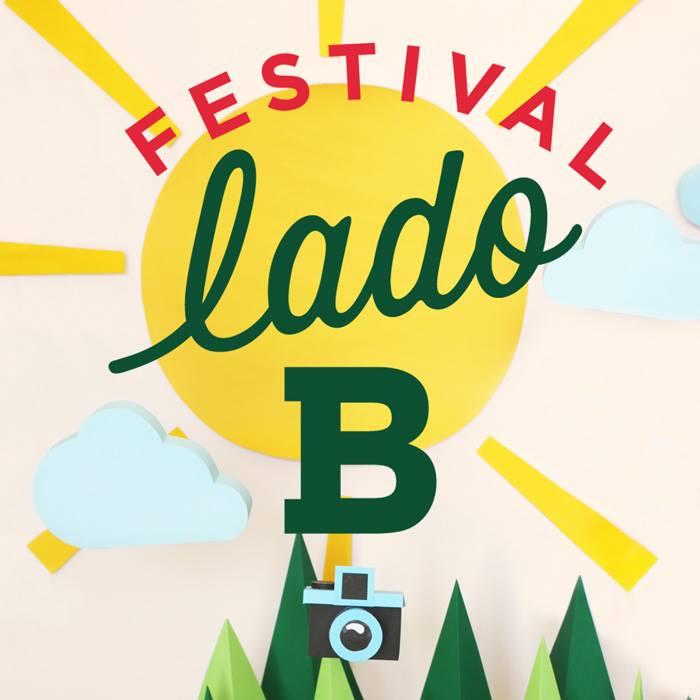 Festival Lado B