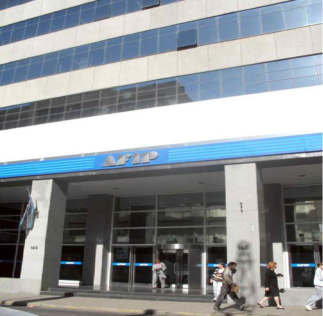 La AFIP Bahía Blanca volverá a tener categoría de Dirección Regional