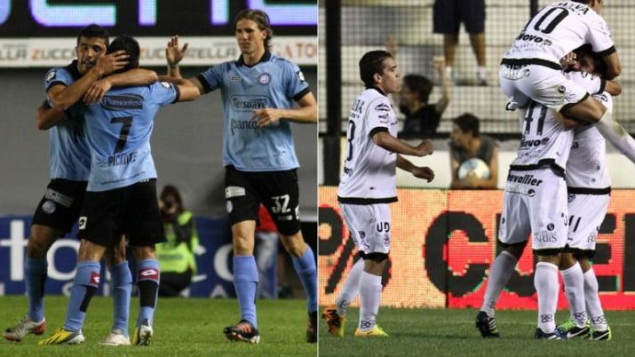 All Boys visitará a Belgrano, que ya cumplió su objetivo