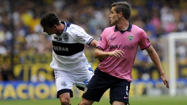 Boca intenta cerrar un mal año con un triunfo ante Gimnasia