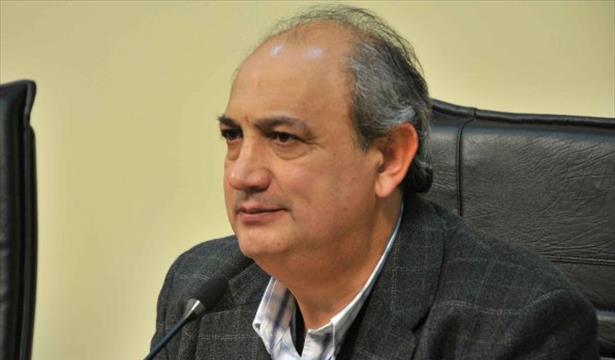 El Gobierno oficializó la renuncia de Mussi. En su lugar asume Judis