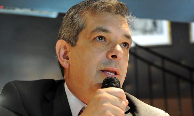 Julián Domínguez fue reelegido como presidente de la Cámara baja
