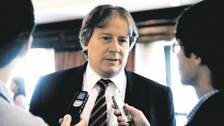 Renuncias en Uruguay por escándalo de corrupción