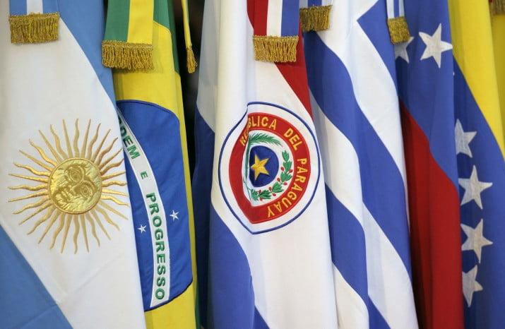 El plan para que avance el neoliberalismo en América Latina