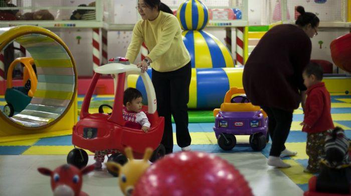 China aprueba reformas en la política del único hijo