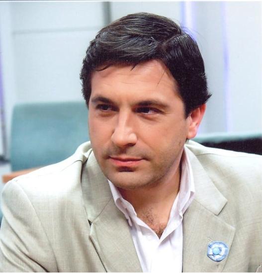 Renunció el secretario de Salud comunal para asumir la titularidad de Región Sanitaria I