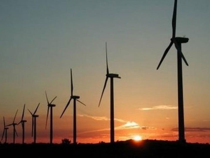 Tres Arroyos tendrá el parque eólico más grande de la provincia