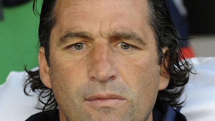 Pizzi ya es el nuevo entrenador del Valencia de España