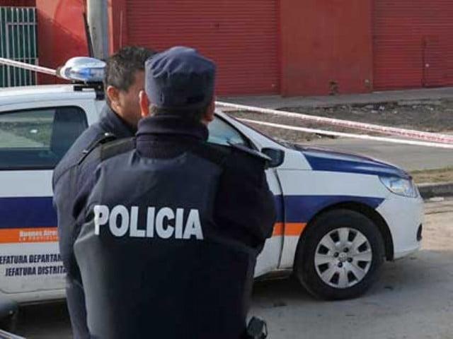 Se resuelve el conflicto policial en varios distritos
