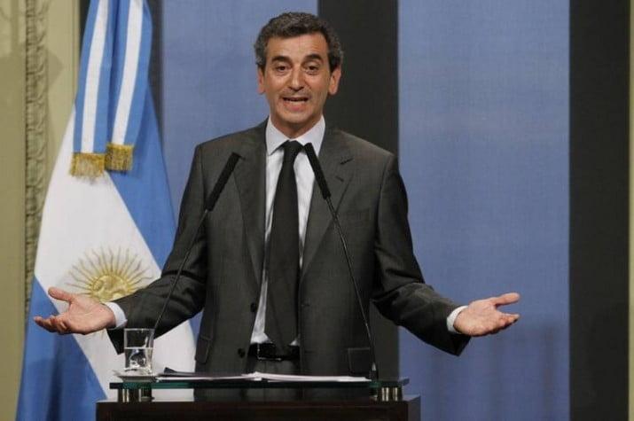 """El kirchnerismo pidió """"discutir entre oficialismo y oposición cómo resolver"""" la inflación"""