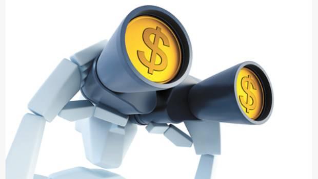 Los pronósticos económicos para 2014