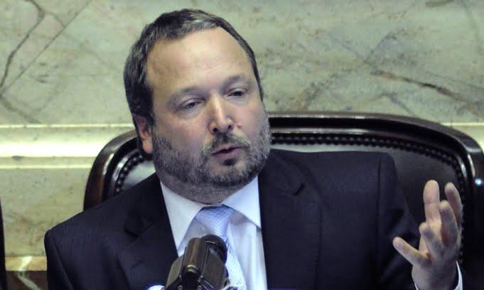 El Gobierno ratificó a Sabbatella al frente de la Afsca por cuatro años más