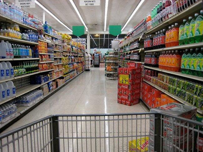 Nuevo acuerdo de precios: incluye 180 productos y entra en vigencia el 1º de enero