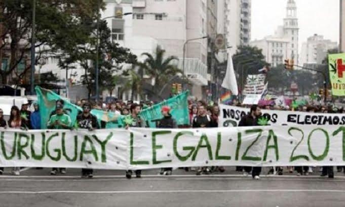 Uruguay: crecen las consultas para obtener la ciudadanía