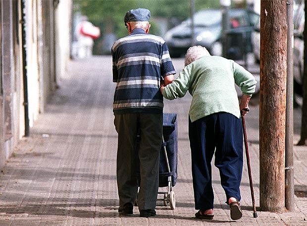 Los 10 países de América Latina en los que se vive más años