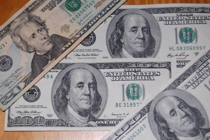 En el primer día, AFIP recibió 126 mil solicitudes de compra por u$s 59 M