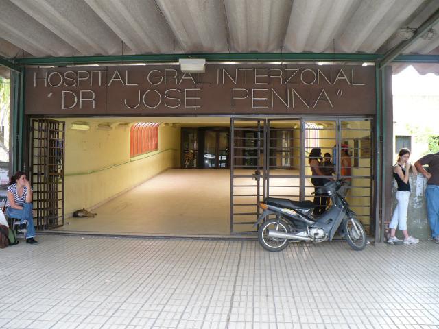 Aumentan el adicional de policías para mejorar la seguridad en hospitales