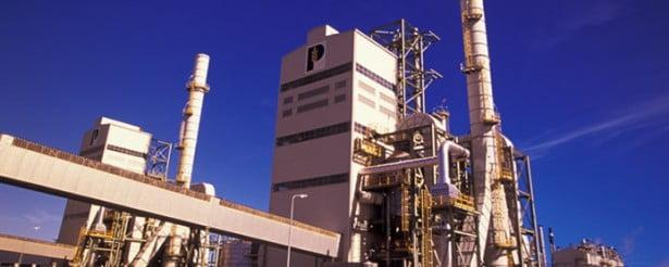 El CTE suma una nueva estación de monitoreo de amoníaco