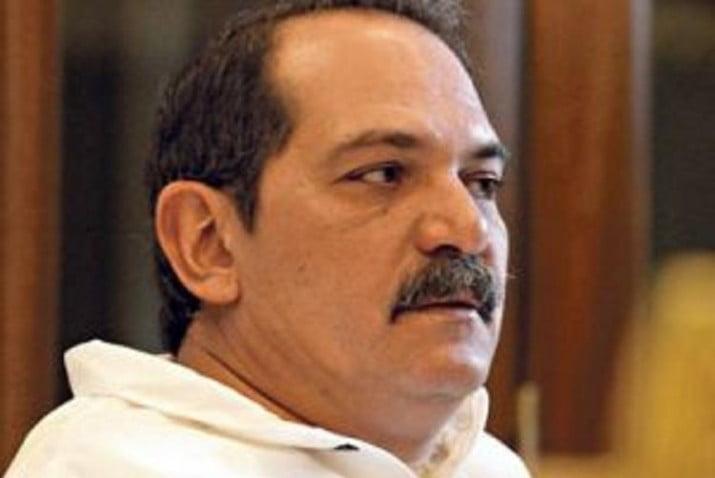 Alperovich se bajó de la re-re-re en Tucumán