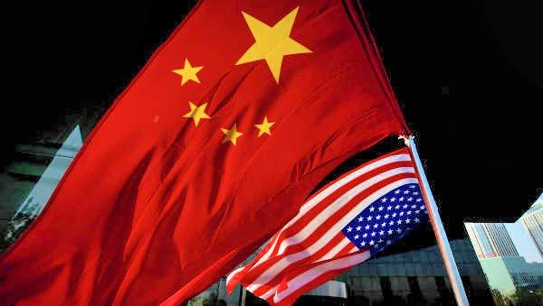 China superó a Estados Unidos como líder del comercio mundial en 2013