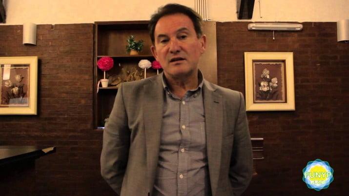 Fiscal apelará la liberación del cuñado de Suris