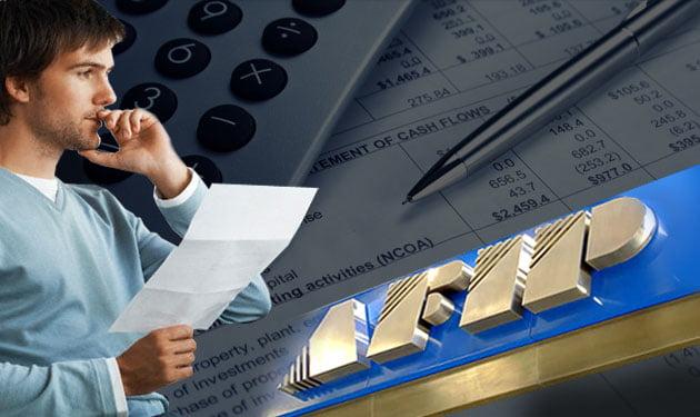 Preocupación por la inexistencia de facilidades de pago de deudas con la AFIP