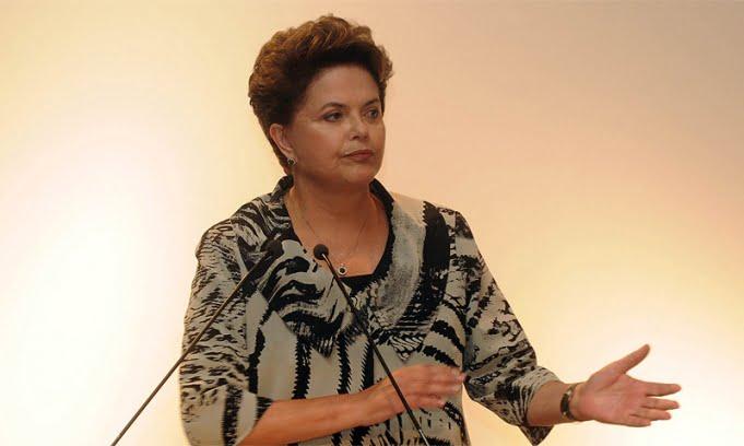Dilma reforma su gabinete con vistas a las elecciones