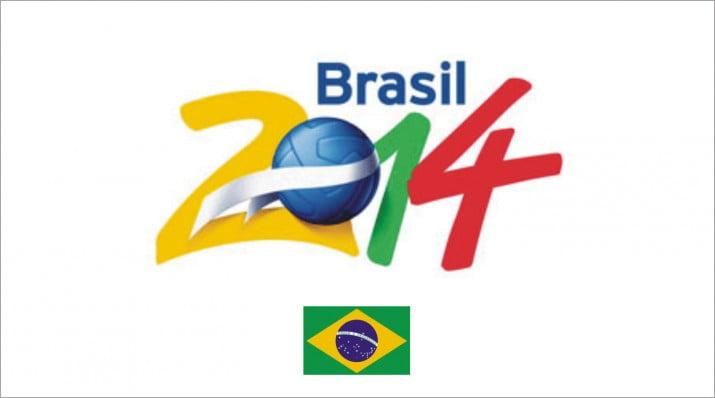 El Gobierno mantuvo un encuentro de seguridad de cara a Brasil 2014