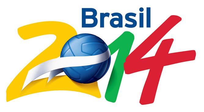 Lanzaron en Casa de Gobierno la transmisión del Mundial 2014