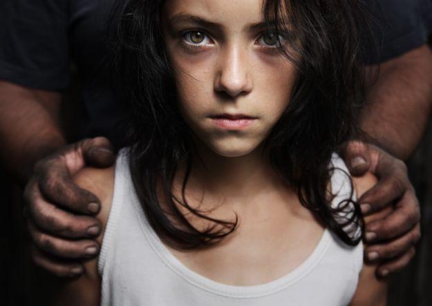 En 2013 denunciaron 5 mil casos pedófilos en el país