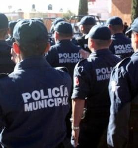 Policías Municipales:  El massismo apura a Scioli