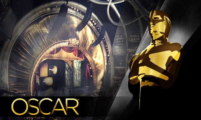 La Academia anunció los nominados a los premios Oscar