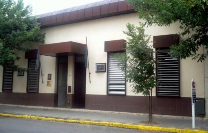 Descontento por la designación de Palomo en Región Sanitaria