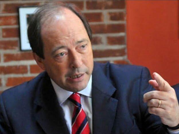 Captar intendentes radicales fracasó con Kirchner, Macri y ahora con Massa