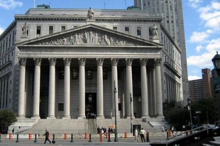 La Corte de Nueva York rechazó una demanda de Repsol contra YPF