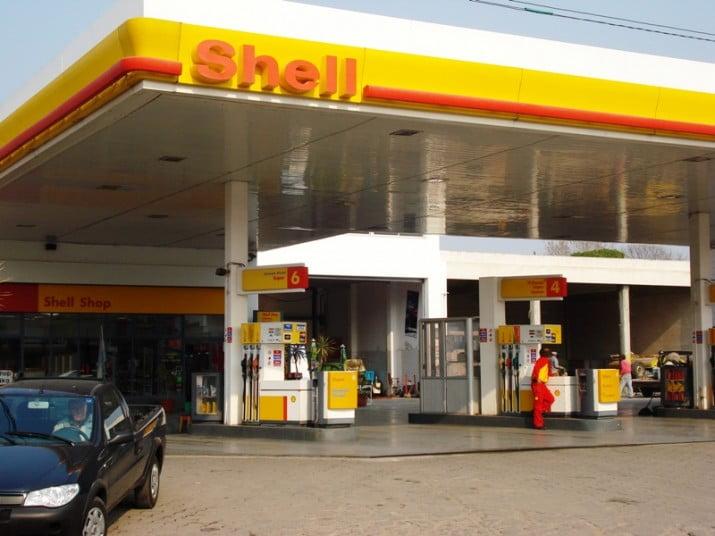 """""""Shell tomó una decisión unilateral y contraria a los intereses del país"""""""