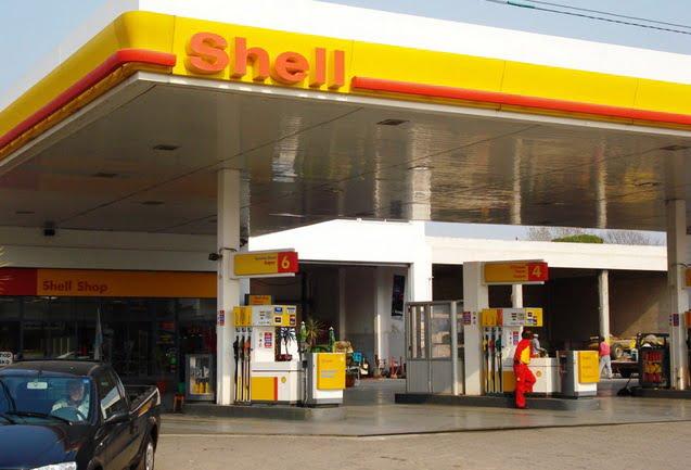 Shell anunció una baja en sus combustibles del 6%