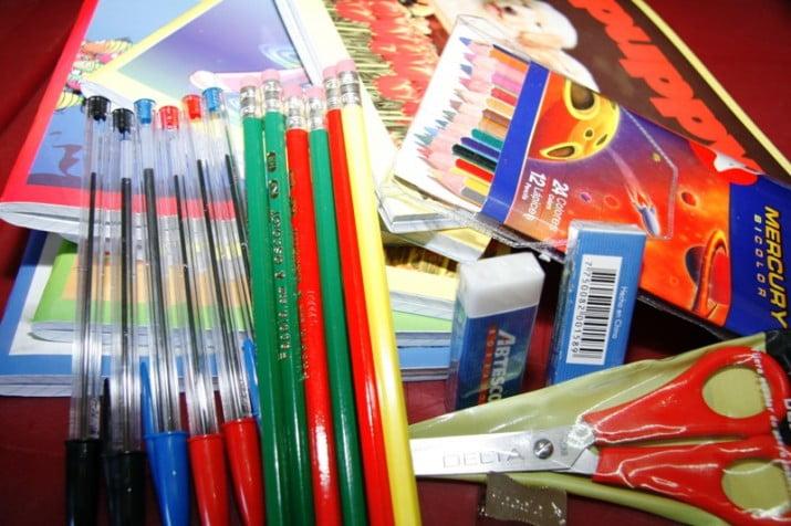 El Gobierno lanzará una canasta escolar con precios cuidados