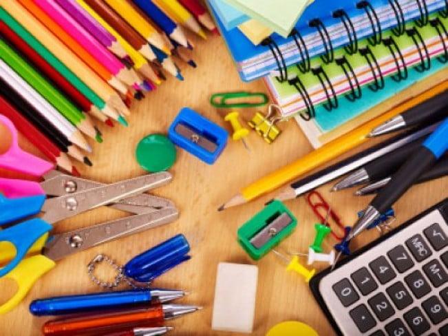 El Gobierno anunció la canasta escolar a $394