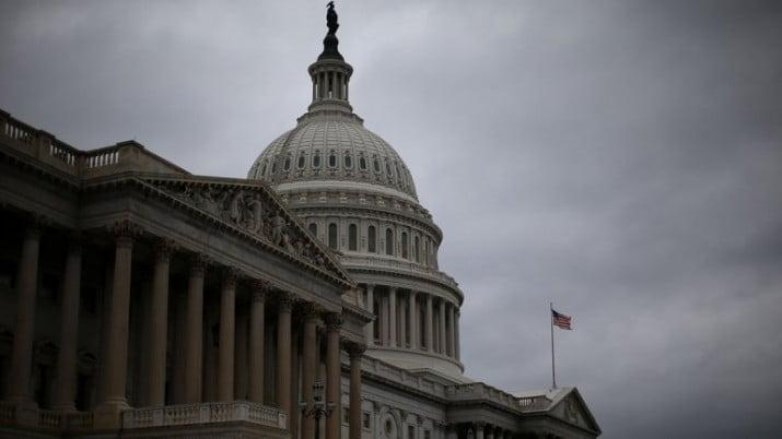 EEUU desautorizó a los senadores que opinaron sobre Argentina