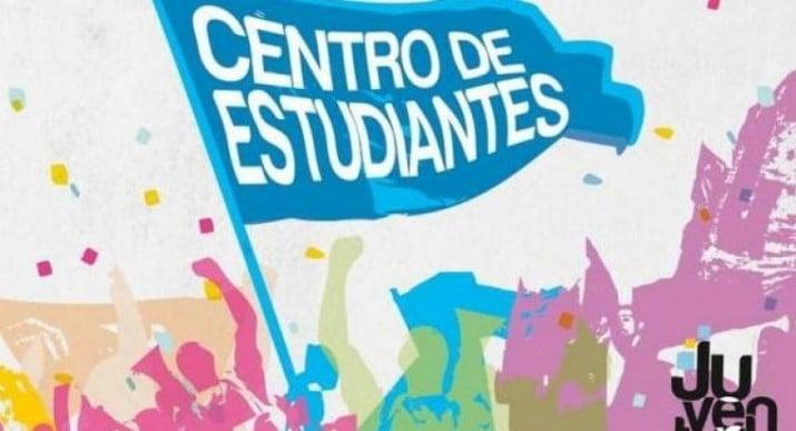 Reglamentan ley que promueve la creación de Centros de Estudiantes en escuelas
