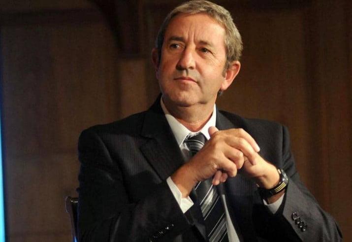 Volantazo de Cobos: también se aliaría con Macri