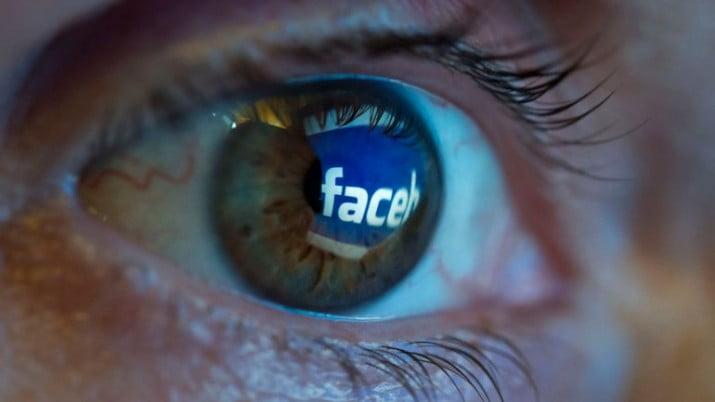 Facebook, los 10 años que cambiaron la manera de comunicarse