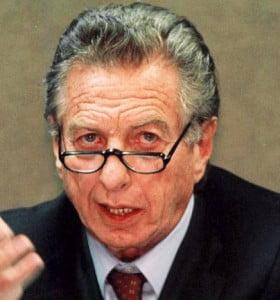 """Franco Macri: """"Para Argentina no tiene que existir el dólar"""""""