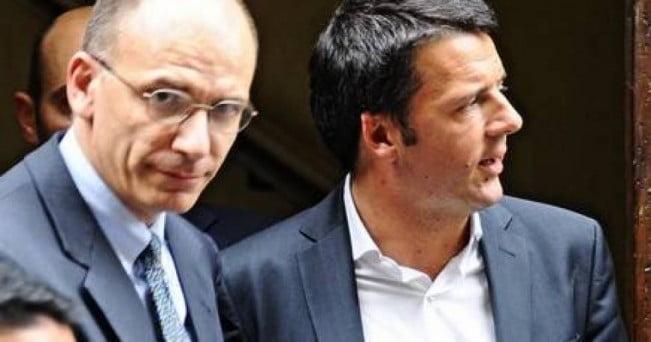Mañana presentará la renuncia el primer ministro de Italia