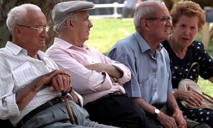 La jubilación mínima está cada vez más cerca del 82% móvil