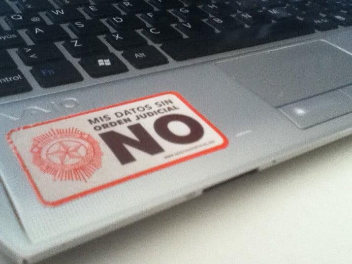 Ciber privacidad: el desafío de confiar en la seguridad de la red