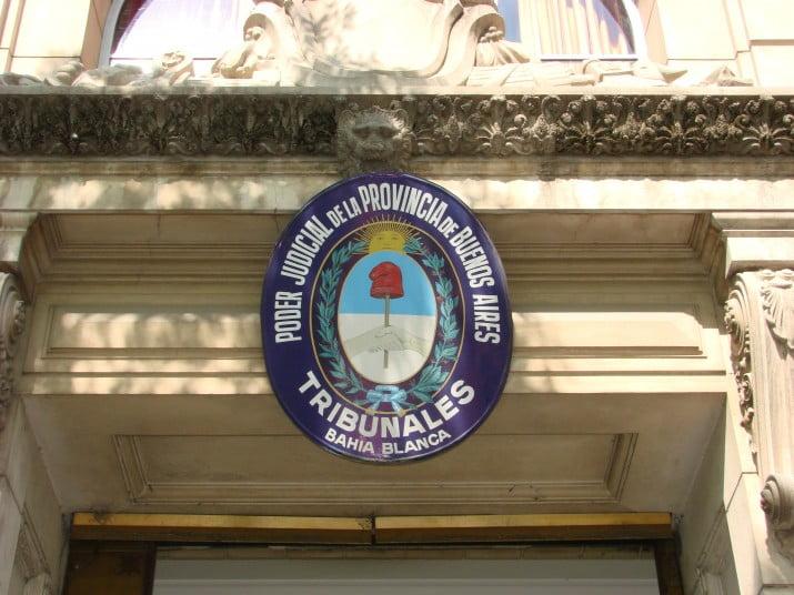 El Colegio de Magistrados rechaza la propuesta salarial de Scioli