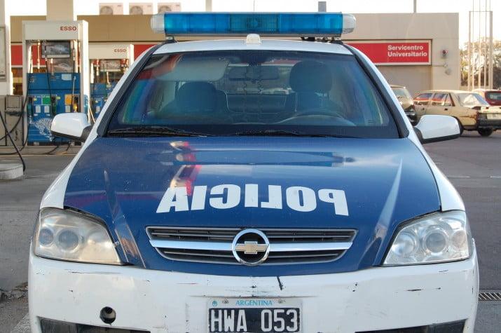 La comuna abrió el debate por la compra de 45 móviles policiales